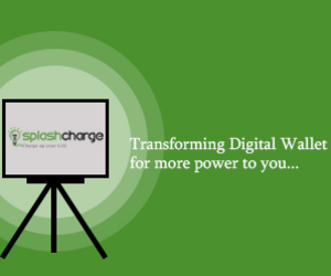 online mobile recharge, online postpaid recharge, and online dth recharge image