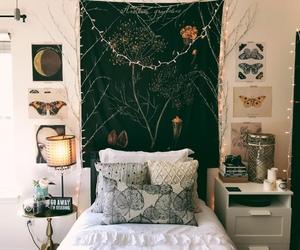 apartment, design, and goals image