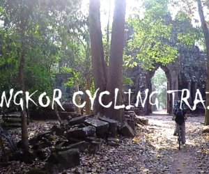 angkor cycling tour, cambodia dirt bike tours, and cycling cambodia image