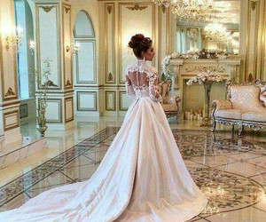 Image by Mary's inspiration FaSHion