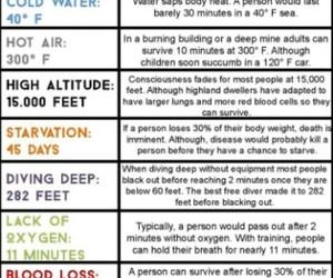 human body, writing advice, and medical study image