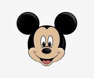 disney, mickey mouse, and disney wallpapers image