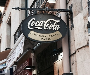 coca cola and spain image