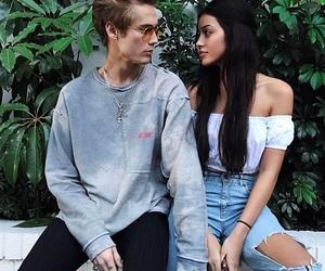 couple, love, and cindy kimberly image