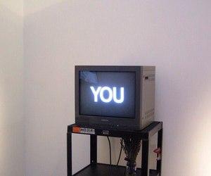 grunge, tumblr, and you image