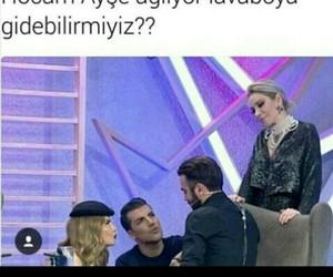 komİk. tÜrkÇe. asdfghj. image