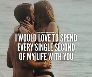 bae, love quotes, and romance image