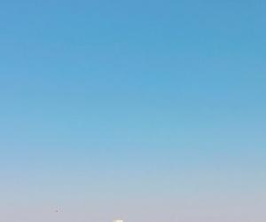 blue, school, and backgrund image