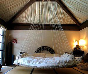 bed, awsome bed, and bed<3 image