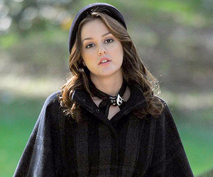 chanel, leighton meester, and mode image