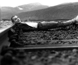 trainspotting, ewan mcgregor, and movie image