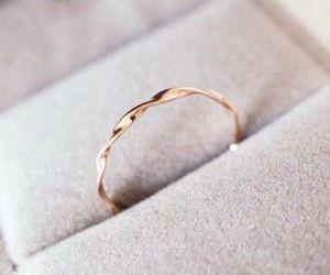 mariage image