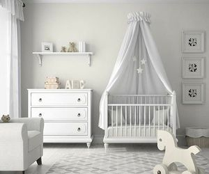 baby, kids, and nursery image