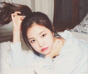 goddess, gorgeous, and naeun image