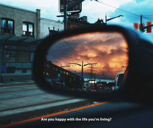 happy, quote, and tumblr image