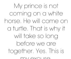 couple, funny, and prince image