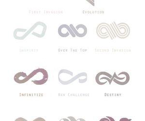 infinite, hoya, and sunggyu image