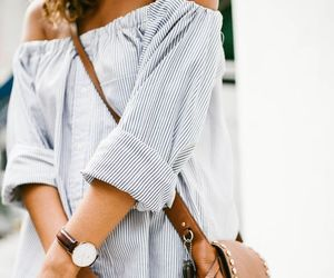 bag, hipster, and clothes image