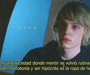frases, tate, and tumblr image