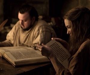 Sam, game of thrones, and season 7 image