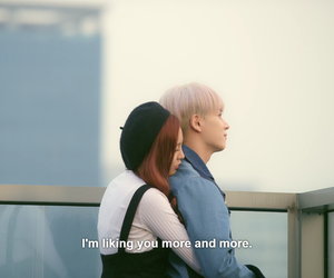 boyfriend, kdrama, and the miracle image