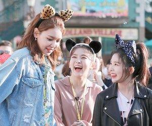 sooyoung, irene, and seulgi image