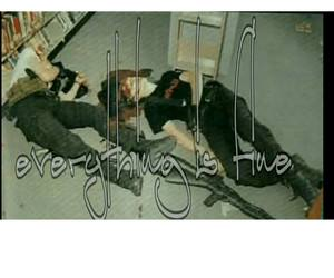 columbine, death, and eric harris image