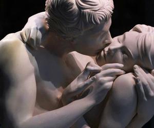 alternative, art, and sculpture image