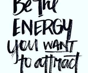 quotes and energy image