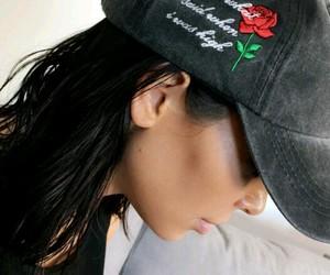love, kim, and kim kardashian image