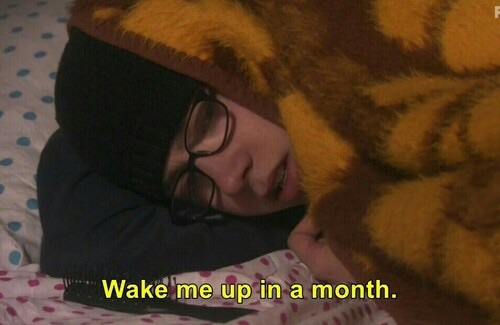 skins, quotes, and sid image