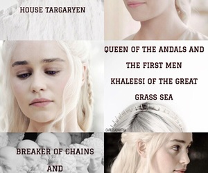 dragon, Queen, and white image