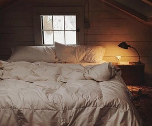 bedroom, cool, and grunge image