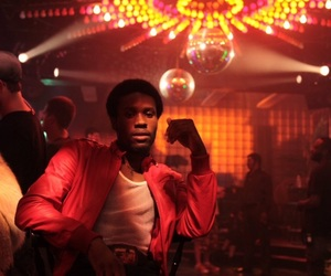 the get down and shaolin fantastic image