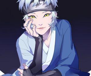 mitsuki image