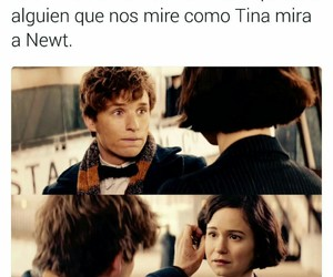 scamander and 😍 image
