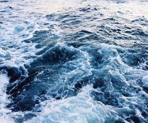 море image