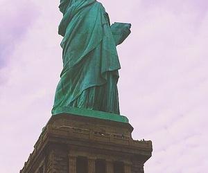 newyork, ❤, and ًًًًًًًًًًًًً image