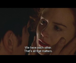 moulin rouge and love image