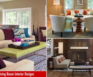 art, interior design, and 3d graphics image