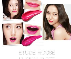 lip products image