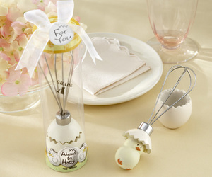 baby shower favors, party favors, and baby gifts image