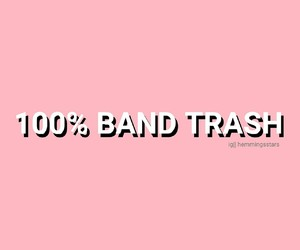 band, 5sos, and thevamps image