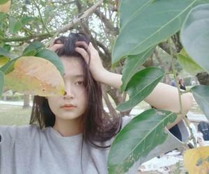 Image by 石薇欣