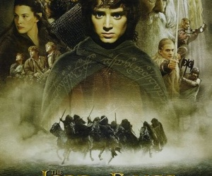 the lord of the rings image