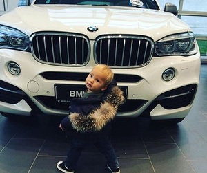 bmw, future, and goals image