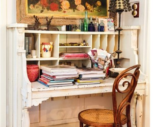 furniture, home decor, and vintage style image