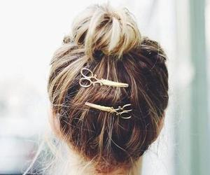 grunge, tumblr, and cute image
