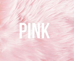 pink and wallpapers image