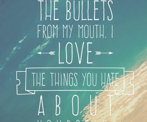 brendon urie, Lyrics, and music image
